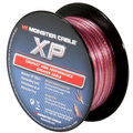 Monster Audio XP MKII, 9m