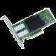 Intel Ethernet Converged Network Adapter X710-DA2  + Voucher až na 3 měsíce HBO GO jako dárek (max 1 ks na objednávku)