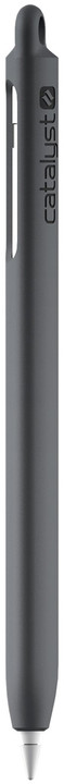 Catalyst Grip Case, slate gray - Apple Pencil