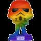 Figurka Funko POP! Star Wars - Stormtrooper Pride