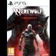 Werewolf The Apocalypse - Earthblood (PS5)