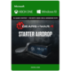 Gears of War 4 - Starter Airdrop (Xbox Play Anywhere) - elektronicky