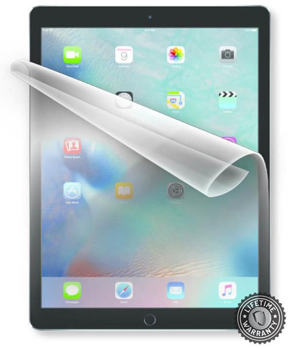 ScreenShield ochranná fólie na displej pro iPad Pro Wi-fi + 4G