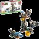 LEGO® Super Mario™ 71390 Boj s Reznorem – rozšiřující set Xbox Game Pass pro PC na 1 měsíc zdarma