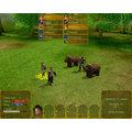 GODS: Lands of Infinity (PC)
