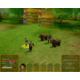 GODS: Lands of Infinity (PC)