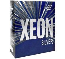 Intel Xeon Silver 4112 - BX806734112