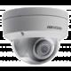 Hikvision DS-2CD2123G0-I, 2,8mm