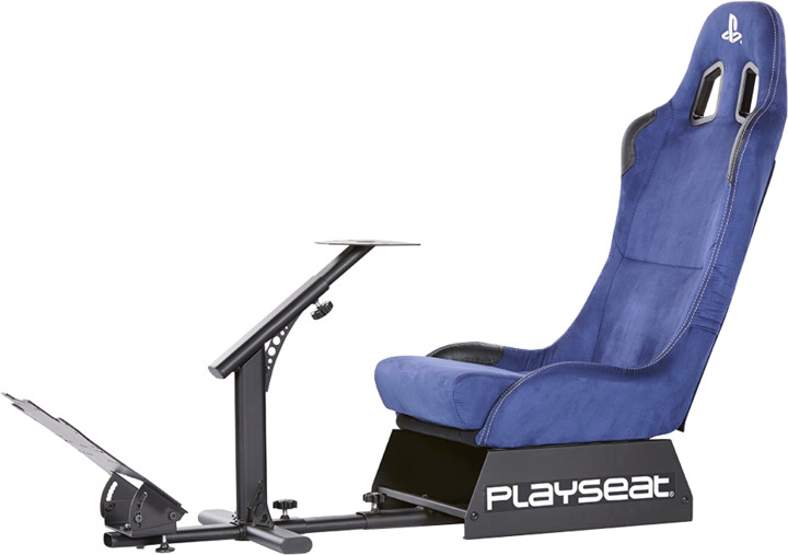 Playseat Evolution, PlayStation Edition