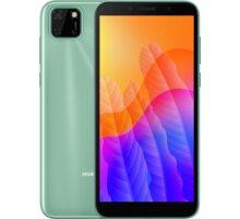 Huawei Y5p, 2GB/32GB, Mint Green - SP-Y5P32DSGOM