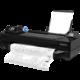 HP Designjet T120 - bez stojanu