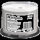 Verbatim DVD-R 16x 4,7GB Spindle, Wide Glossy Waterproof Print 50ks