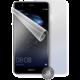 ScreenShield fólie na celé tělo pro Huawei P10 Lite