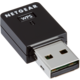 NETGEAR WNA3100M, Wifi USB Mini Adapter