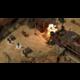 Wasteland 2: Director's Cut - XONE