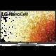 LG 55NANO91P - 139cm