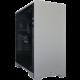 CZC PC King GC108 CZC.Startovač - Prémiová aplikace pro jednoduchý start a přístup k programům či hrám ZDARMA + Servisní pohotovost – vylepšený servis PC a NTB ZDARMA