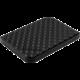 Verbatim Store'n'Go, USB 3.0 - 1,5TB, černá  + Voucher až na 3 měsíce HBO GO jako dárek (max 1 ks na objednávku)