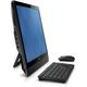 Dell Inspiron 24 (3459), černá
