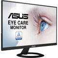 ASUS VZ279HE - LED monitor 27""