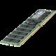 HPE 16GB DDR4 2666