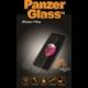 PanzerGlass Standard pro Apple iPhone 6/6s/7/8 Plus, čiré  + Voucher až na 3 měsíce HBO GO jako dárek (max 1 ks na objednávku)