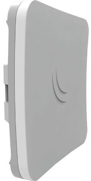 Mikrotik RouterBOARD RBSXTsq5HPnD