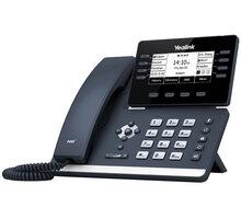 YEALINK SIP-T53W - 10000943