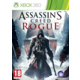 Assassin's Creed: Rogue - X360