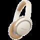 Bose SoundLink AE II, bílá