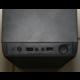 EuroCase MC X203 EVO, černá