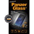 PanzerGlass Premium pro Samsung S8+, černé