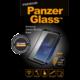 PanzerGlass Premium pro Samsung S8+, černé  + Voucher až na 3 měsíce HBO GO jako dárek (max 1 ks na objednávku)