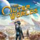 RPG jako řemen - The Outer Worlds vychází už v říjnu