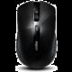Rapoo 7200p, černá