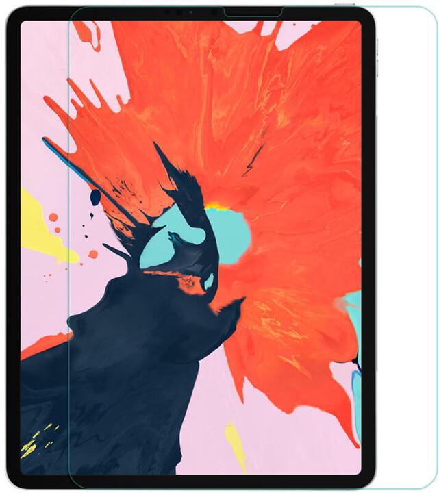 "Nillkin tvrzené sklo 0.3mm H+ pro iPad Pro 9.7"" (2017/2018)"