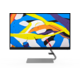 "Lenovo Q24i-1L - LED monitor 23,8"""