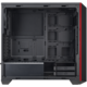 CoolerMaster MasterBox 5 v. MSI