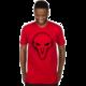 Tričko Overwatch - Reaper Spray (US M / EU L)