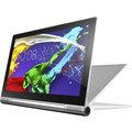 Lenovo Yoga Tablet 2 Pro, vestavěný PICO projektor, stříbrná