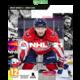 NHL 21 (Xbox ONE)  + Nakupte alespoň za 2 000 Kč a získejte 100Kč slevový kód na LEGO (kombinovatelný, max. 1ks/objednávku)