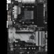 ASRock B450 PRO4 - AMD B450