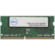 Dell 8GB DDR3 2666 SO-DIMM pro Latitude 5491, 5591, Inspiron 13, 15G, Optiplex MFF