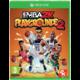 NBA 2K Playgrounds 2 (Xbox ONE)