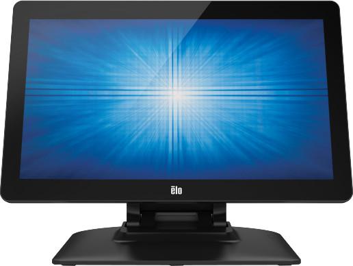 "ELO 1502L - LED monitor 15,6"""