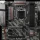 MSI Z370M MORTAR - Intel Z370