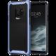 Spigen Neo Hybrid Urban pro Samsung Galaxy S9, coral blue  + Voucher až na 3 měsíce HBO GO jako dárek (max 1 ks na objednávku)
