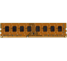 Evolveo Zeppelin GOLD 2GB DDR2 800 CL 6 - 2G/800/P EG