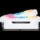 Corsair Vengeance RGB PRO 16GB (2x8GB) DDR4 3000 CL15, bílá