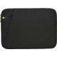 """CaseLogic Huxton pouzdro na notebook 15,6"""" HUXS115K, černá"""